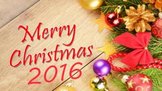 merry christmas quotes wishes for everyone to make happy