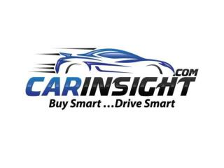 Car Insight - Car Comparison & Reviews for UAE