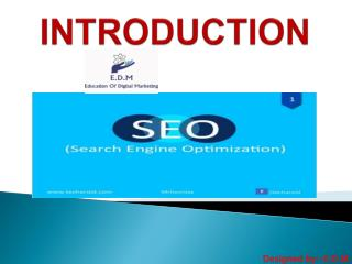Join Digital Marketing & SEO Training in Jaipur