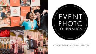 Maryland event photographers