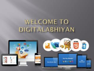 Best ecommerce websites in india