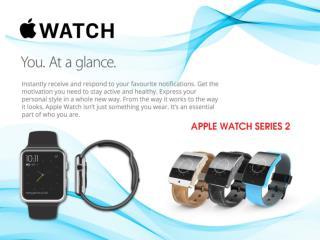 Buy Amazing Apple Watches | Apple Stores in Delhi