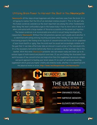 http://www.healthsupreviews.com/neurocyclin/