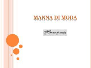 Bespoken Tailoring, Designer shirt - mannadimoda.com