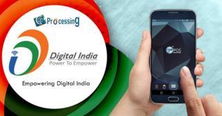 Making Digital India