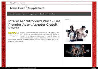 http://www.menshealthsupplement.info/nitrobuild-plus/