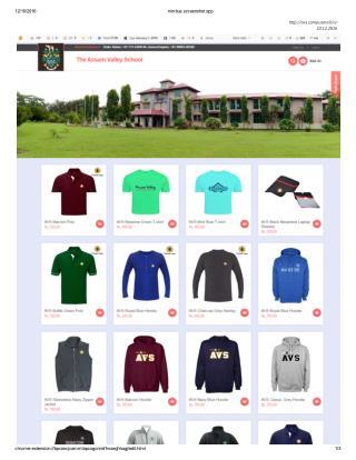 Design Your Own Custom Hoodies Online