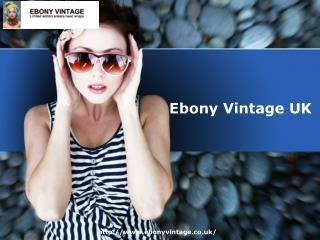 Buy Ankara Fabric Online