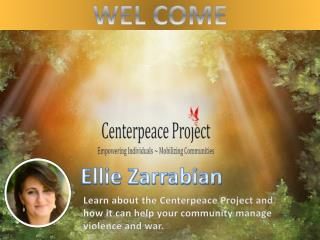 Learn all about Conflict management strategies at Centerpeaceproject.com
