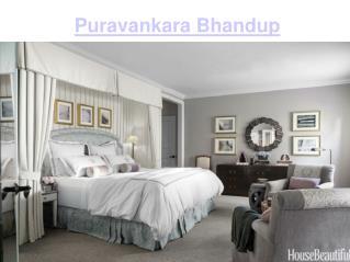 Puravankara Bhandup Mumbai