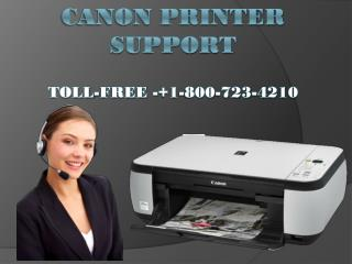Canon Printer  Customer  Service Help Support   Canada USA