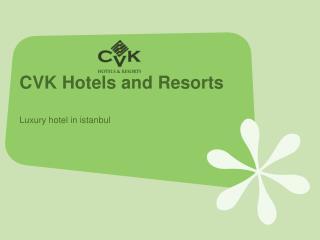Hotels taksim istanbul - Istanbul bosphorus hotel
