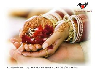 Kannada The biggest Matrimonial sites in india