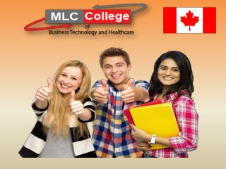 Classroom Base SAP Training From MLC College Canada
