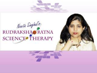 Buy Rudraksha Beads | Chakra Healing and Therapy | Gemstone - Rudraksha Ratna