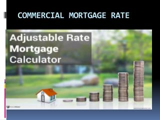 Canadian Mortgage Rates 1 800 929 0625