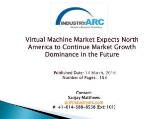 Virtual Machine Market: Windows Emulator Software Demand For Mac OS on the Rise v