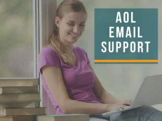 How to change your account recovery settings on AOL Mail?