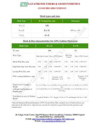 Gabon-Gabbion.PVC.pdf