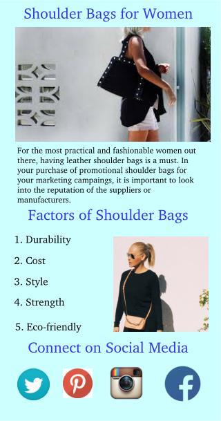 Best online Shoulder Bags for Women