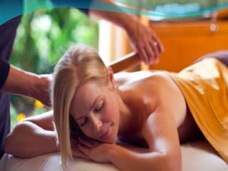 Amazing Benefits of Having Regular Massage