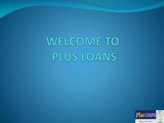 loans midland tx