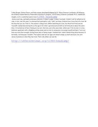http://offersreviews.org/tl900-headlamp/
