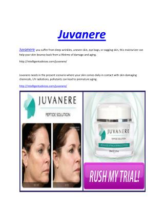 http://intelligentadvices.com/juvanere/
