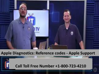 Apple Mac Technical Support Number  18OO-723-421O