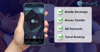 Go Pos App Offer Bill Payment Service