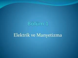 B l m 1