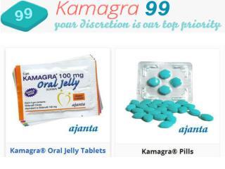 Buy Kamagra UK reasonably at Kamagra99.com