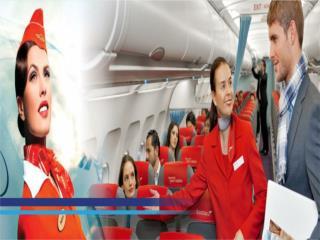 Shibani Aviation