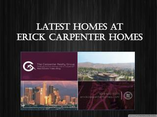 Homes for Sale in Corona