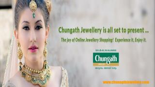 New Generation Gold and Diamond Jewellery