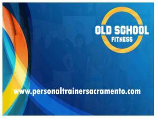 bodybuilding coach, mens physique coach