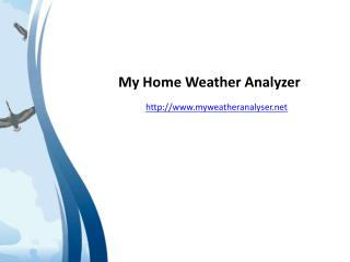Get exclusive models of weather station and its reviews