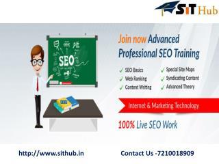 Digital Marketing Training, Course, Institute in Uttam Nagar, Janakpuri, Dwarka, Najafgarh, Nawada