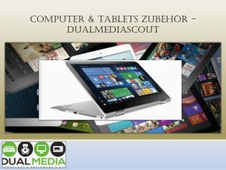 Einige wichtige Aspekte zu finden, die besten Computer Tablet