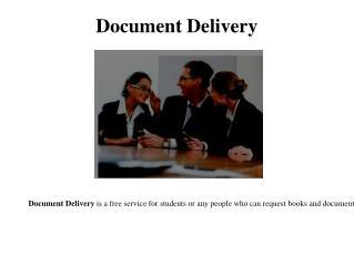 PDF Explode