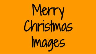 Check Out Captivating Merry Christmas Images Here