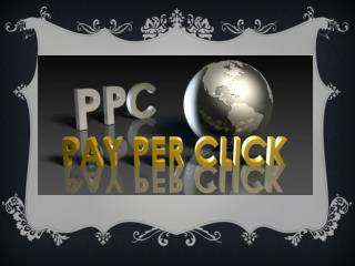 Take advantages of PPC services with VertexPlus