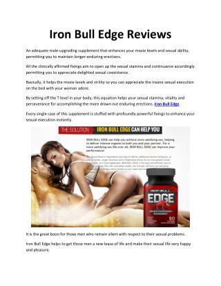 http://www.healthybooklet.com/iron-bull-edge/