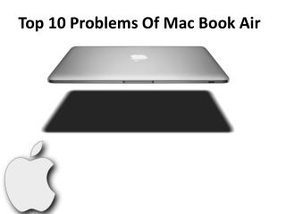 Top Mac Technician Avail for MacBook air repair services in Noida.