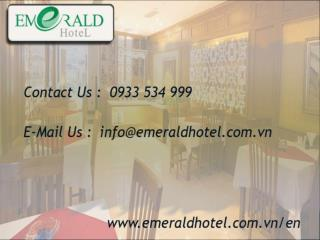 Hotel near University of Engineering and Technology