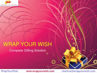 Corporate gifting company in Gurgaon Delhi Noida