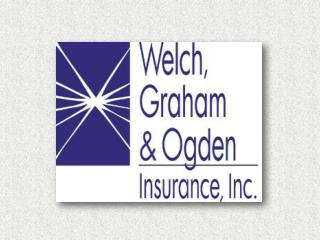 Looking for the Best Renters Insurance in VA