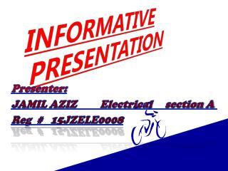 presentation on tarrafugia aero car