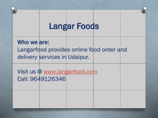 Buy cake, Order cake online, Online Cake delivery