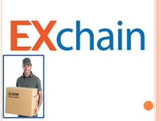 Get Best E-Commerce Logistics & Order Fulfillment Experts Companies